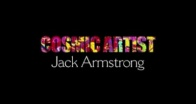 Interview mit Jack Armstrong